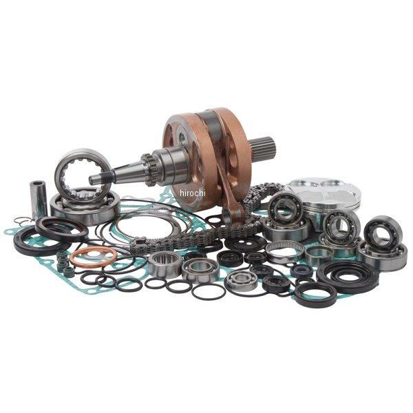 【USA在庫あり】 レンチラビット Wrench Rabbit エンジンキット(補修用) 05年 CRF250R 0903-0960 HD店