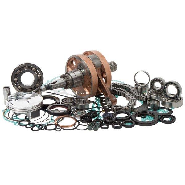 【USA在庫あり】 レンチラビット Wrench Rabbit エンジンキット(補修用) 06年 CRF250R 0903-0961 HD店
