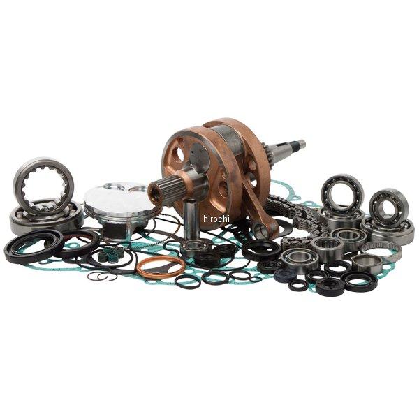 【USA在庫あり】 レンチラビット Wrench Rabbit エンジンキット(補修用) 08年-09年 CRF250R 0903-0963 HD店