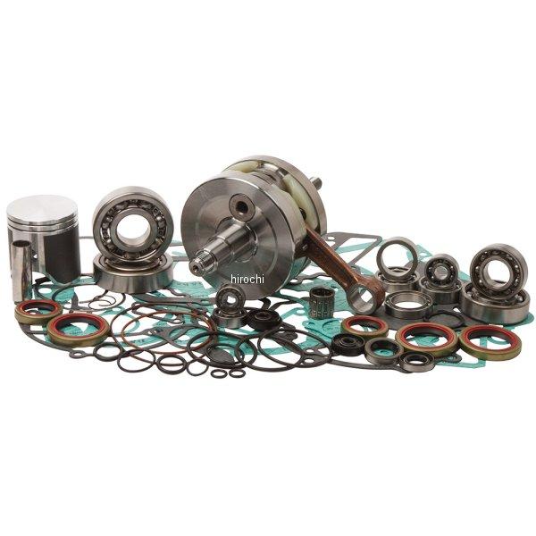【USA在庫あり】 レンチラビット Wrench Rabbit エンジンキット(補修用) 07年-14年 KTM 125 SX 0903-1060 HD店