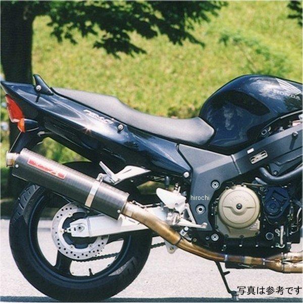 最新のデザイン ヤマモトレーシング チタン フルエキゾースト 99年-02年 4-2-1 CBR1100XX 4-2-1 チタン HD 11100-21TTB HD, エスコミュール/お受験スーツ:3d5f6d65 --- gerber-bodin.fr