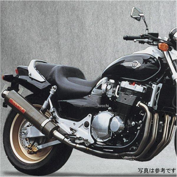 55%以上節約 ヤマモトレーシング 11300-21STB フルエキゾースト X-4 4-2-1 X-4 チタン チタン 11300-21STB HD, 高級着物専門店 きもの えぇもん屋:2ca3562c --- eurotour.com.py