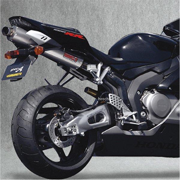 注目ブランド ヤマモトレーシング フルエキゾースト 04年-07年 CBR1000RR 4-2-1 チタン レース用 11006-21TTR HD, モノコト(インテリア雑貨) 90afbd14
