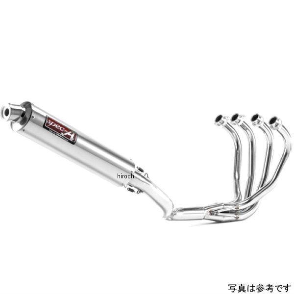 ヤマモトレーシング フルエキゾースト 01年-03年 T-MAX500 2-1 チタン 20500-61STN HD