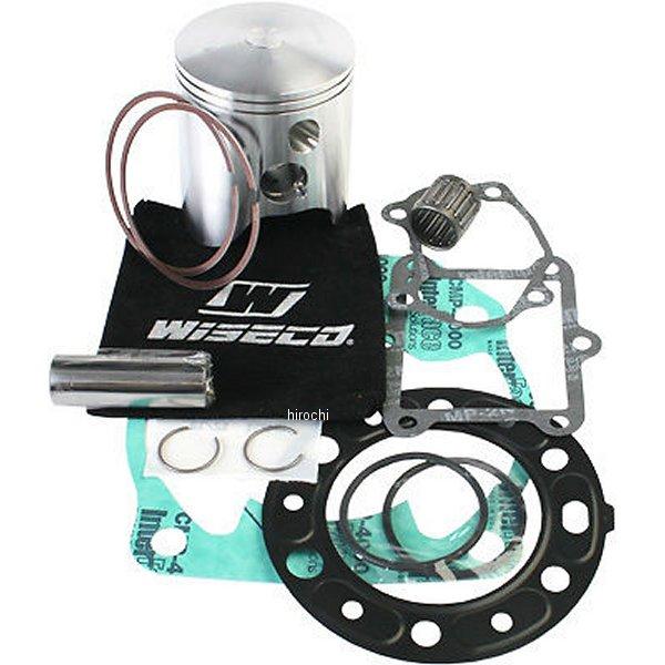ピストンキット STD Wiseco 66.4x72mm CR250R ボア66.4mm 249cc 92年-96年 HD店 【USA在庫あり】 0903-0292 ワイセコ