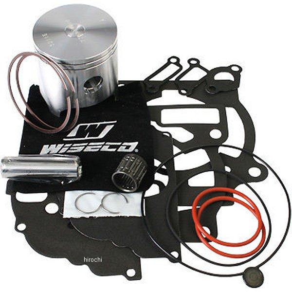 【USA在庫あり】 ワイセコ Wiseco ピストンキット 03年以降 KTM 200 64x60mm 193cc ボア64mm STD 0903-0530 HD店