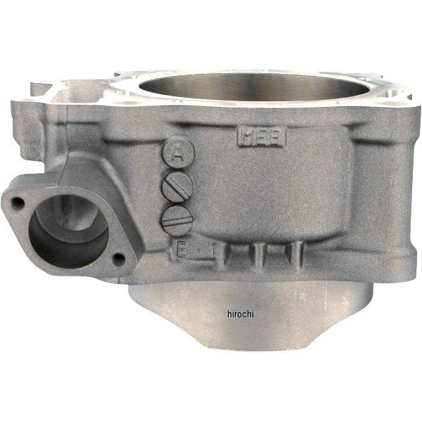 【USA在庫あり】 シリンダーワークス Cylinder Works シリンダー 07年-14年 WR450F 95mm標準ボア 0931-0164 HD店