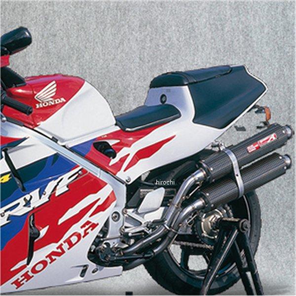 ヤマモトレーシング フルエキゾースト RVF400 NC-35 4-2-2 ケブラー 10409-32SKB HD