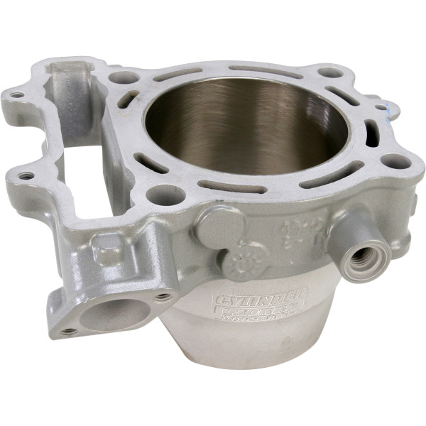 【USA在庫あり】 シリンダーワークス Cylinder Works シリンダー 標準ボア 10年-12年 RM-Z250 733901 HD店
