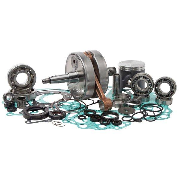 【USA在庫あり】 レンチラビット Wrench Rabbit エンジンキット 補修用 97年-01年 CR250R 790107 HD店