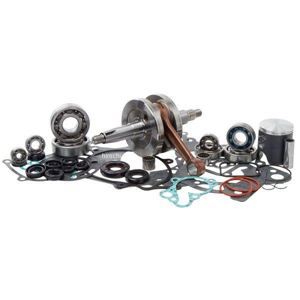 【USA在庫あり】 レンチラビット Wrench Rabbit エンジンキット 補修用 05年-07年 CR85 790110 HD店