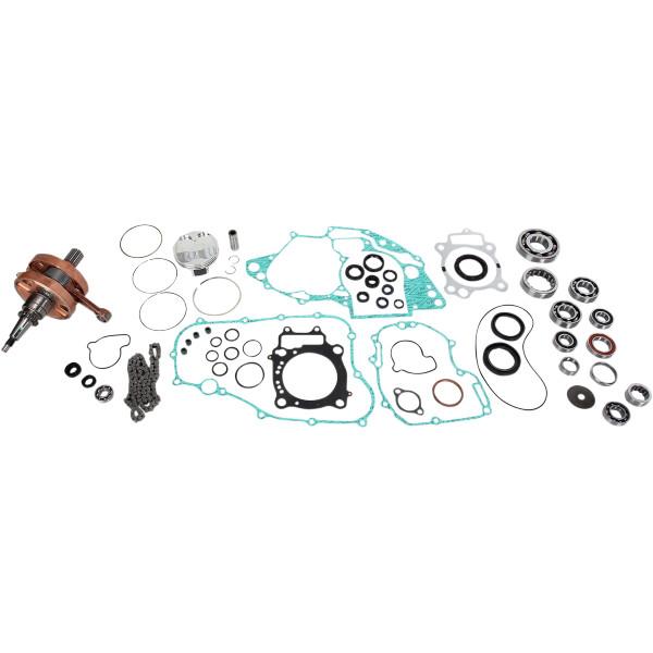 【USA在庫あり】 レンチラビット Wrench Rabbit エンジンキット 補修用 04年 CRF250R 790111 HD店