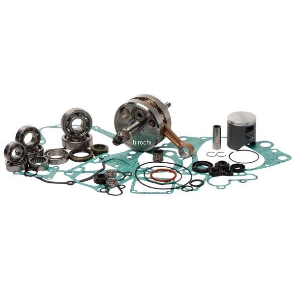 【USA在庫あり】 レンチラビット Wrench Rabbit エンジンキット 補修用 05年-12年 RM85 790137 HD店