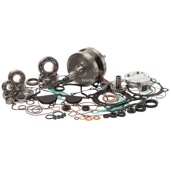 【USA在庫あり】 レンチラビット Wrench Rabbit エンジンキット 補修用 07年-09年 RM-Z250 790138 HD店