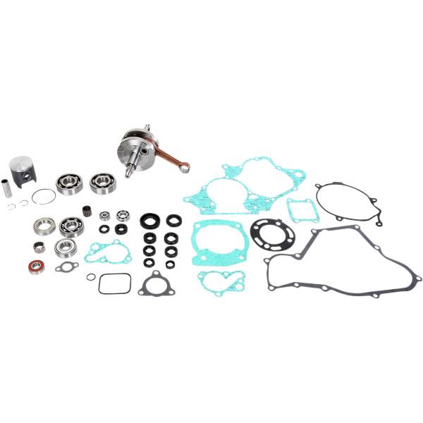【時間指定不可】 レンチラビット Wrench CR80 Rabbit HD店 エンジンキット 790208 補修用 92年-02年 CR80 790208 HD店, Smart Connection:f6ac065d --- beautyflurry.com