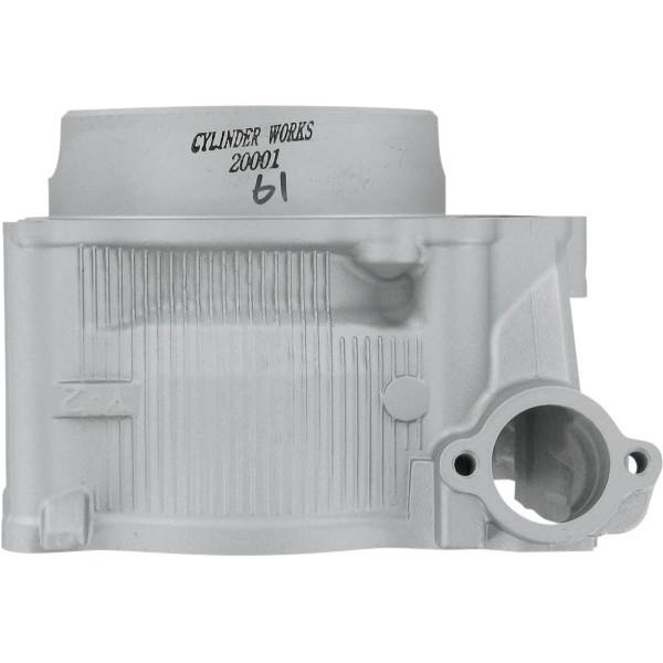 【USA在庫あり】 シリンダーワークス Cylinder Works シリンダー 95mm標準ボア 03年-05年 YZ450F 823390 HD店