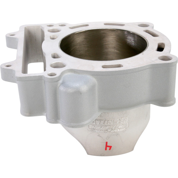 【USA在庫あり】 シリンダーワークス Cylinder Works シリンダー 標準ボア 06年-12年 KTM 250 823395 HD店