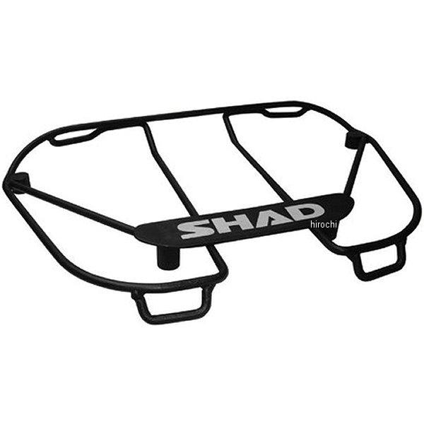 【メーカー在庫あり】 シャッド SHAD アッパーラック SH48 D0PS00 HD店