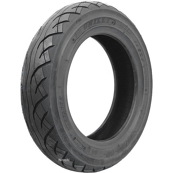 【メーカー在庫あり】 O-300 ユナリ UNILLI レイン対応タイヤ 90/90-10 TL フロント、リア兼用 4本セット 797401 HD店