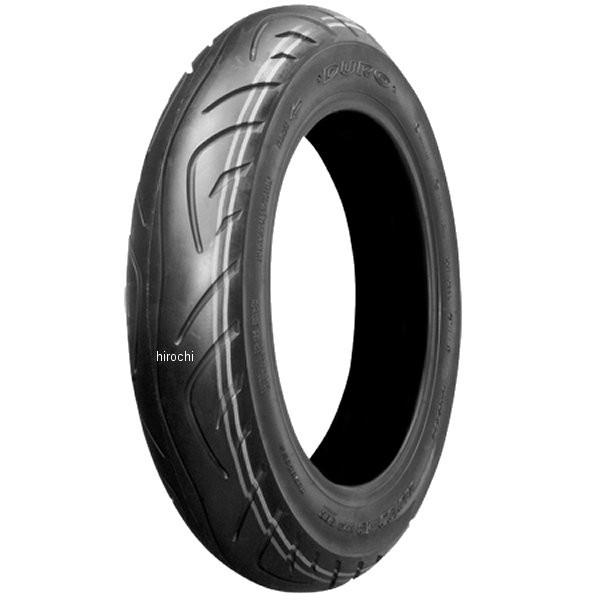 【メーカー在庫あり】 デューロ DURO タイヤ 130/70-12 56L TL リア (3本セット) DM1060 HD店