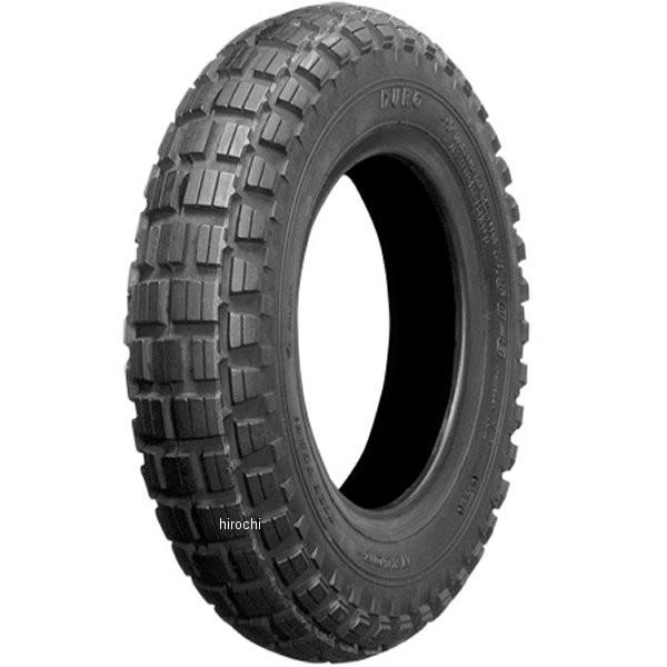 【メーカー在庫あり】 デューロ DURO タイヤ 3.50-8 4PR TT フロント、リア兼用 (5本セット) HF-203 HD店
