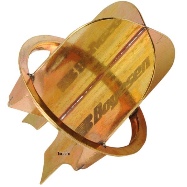 【USA在庫あり】 ボイセン Boyesen パワーウイング 02年-15年 RM85 1050-0169 HD店