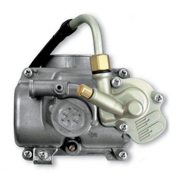 【USA在庫あり】 ボイセン Boyesen キャブレター クイックスタート 05年-10年 KTM 250 SX-F 850394 HD店