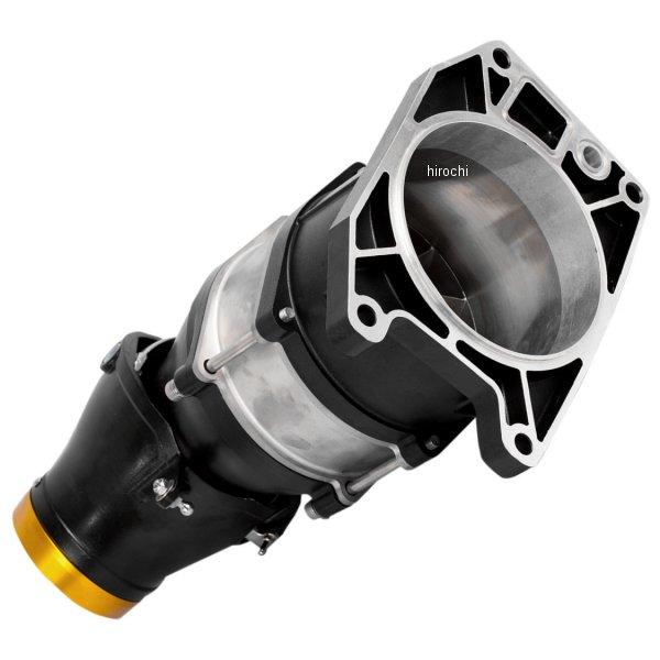 【USA在庫あり】 ソラス SOLAS ジェットポンプ Hydrospace 全HSR S4 4809-0259 HD