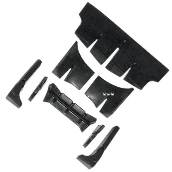 【USA在庫あり】 R&D ポンプシュー シールキット 98年-00年 ヤマハ XA1200 WaveRunner XL 4809-0181 HD