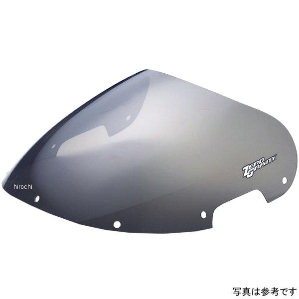ゼログラビティ ZERO GRAVITY スクリーン SRタイプ 92年 ドゥカティ 851 ダークスモーク 2071119 HD店