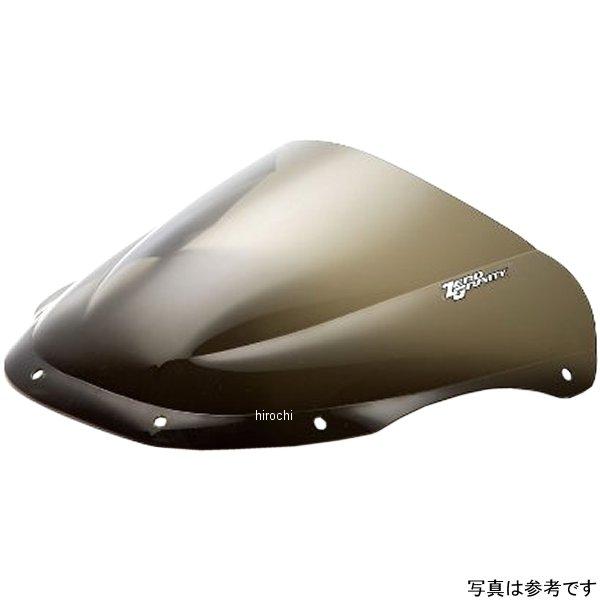 ゼログラビティ ZERO GRAVITY スクリーン ダブルバブル 95年-98年 ドゥカティ 900 ダークスモーク 1670119 HD店