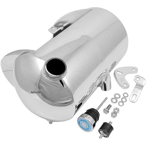 【USA在庫あり】 DRAG オイルタンク サイドフィル ドーム 3.3クォート(3.1L) 0710-0022 HD店
