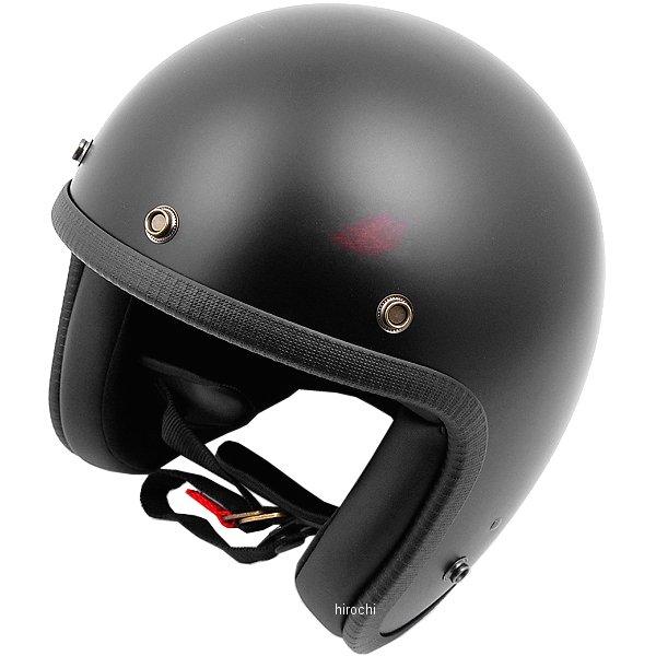 ニキトーヘルメット NIKITOR HELMET 赤 57-59cm NHL6-15 HD店