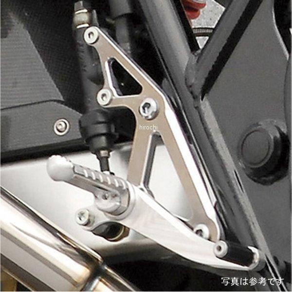 ヤマモトレーシング ステップ レース用 90年 CBR400RR 00016-01 HD