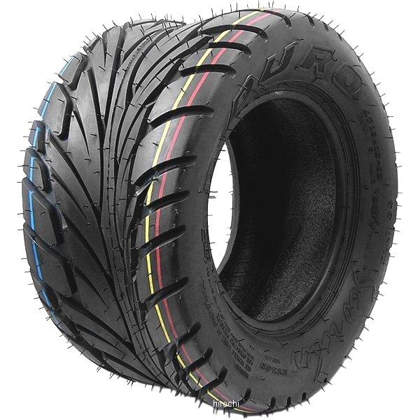 【USA在庫あり】 デューロ DURO タイヤ DI2020 18x10-10 4PR 0321-0180 HD