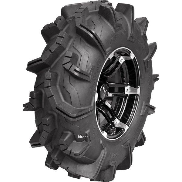 【USA在庫あり】 AMS タイヤ 泥 イーブル 30X10-14 6PR フロント/リア 0320-0901 HD