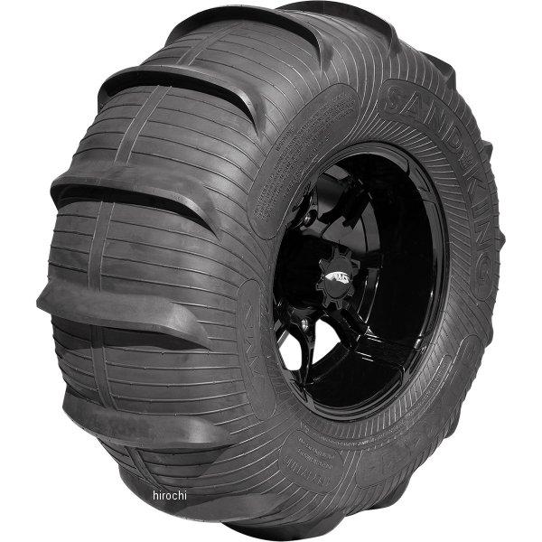 【USA在庫あり】 AMS タイヤとホイールのセット 砂 キング リア 左 0331-1280 HD