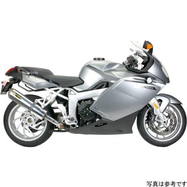 005-1280406V ツーブラザーズ レーシング K1200R/S/GT スリップオン/M2 AL STD