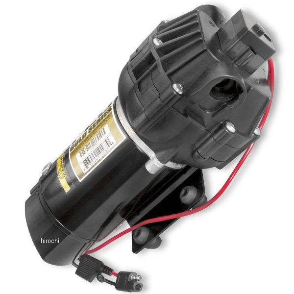 【USA在庫あり】 ムース MOOSE Utility Division 補修用 散布機用ポンプ 3.8ガロン(14.5L)/分 4503-0055 HD店