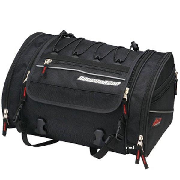 ラフ&ロード 秋冬モデル ラフシートバッグ 黒 RR9032BK HD店