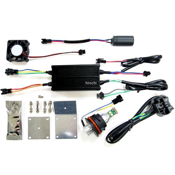 プロテック PROTEC LEDヘッドライトバルブ LB11-M PH11タイプ Hi/Lo 65014 HD店