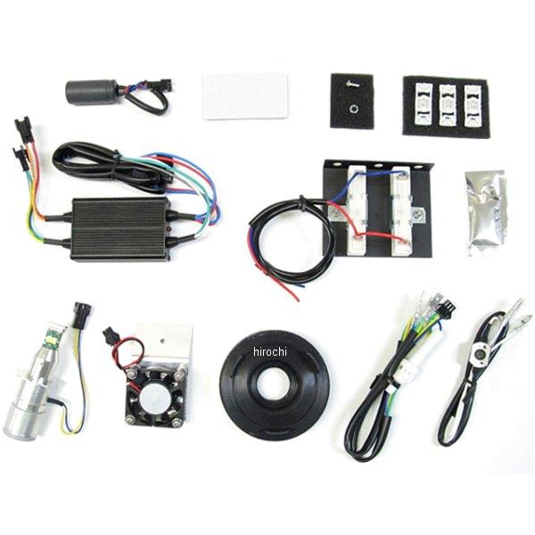 プロテック PROTEC LEDヘッドライトバルブ LB7W-BX 15年-17年 BMW S1000XR H7 Hi/Lo 6000K Hi側専用 65041 HD店