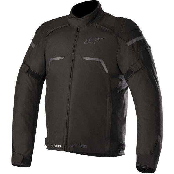 アルパインスターズ Alpinestars 秋冬モデル ジャケット HYPER DRYSTAR 黒 XLサイズ 8021506928997 HD店