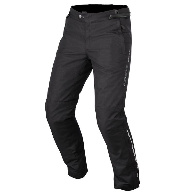 【メーカー在庫あり】 アルパインスターズ Alpinestars 2017年秋冬モデル パンツ PATRON GORE-TEX 黒 Mサイズ 8051194989925 HD店