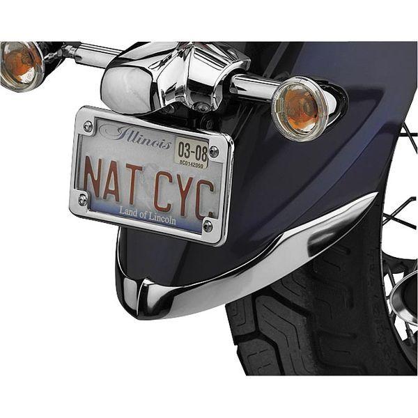 【USA在庫あり】 ナショナルサイクル National Cycle NAT.CYCLE フェンダー TIPS FRT 552766 HD