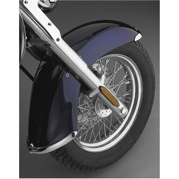 【USA在庫あり】 ナショナルサイクル National Cycle NAT.CYCLE フェンダー TIPS FRT 552768 HD