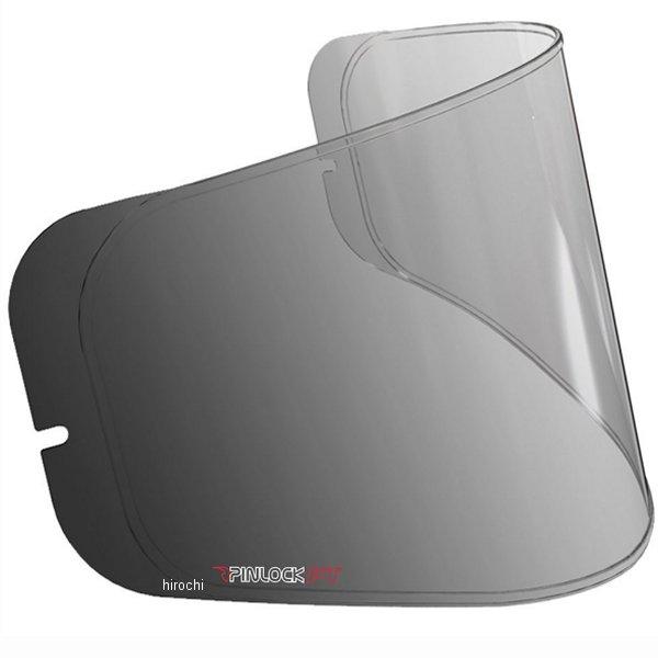 【USA在庫あり】 アイコン ICON ピンロックインサート Prolock装着Airmada、Airframe Pro専用 Transition 0130-0702 HD店