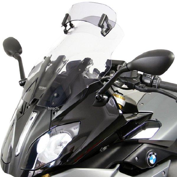 MVT760C エムアールエー MRA ヴァリオ ツーリング 15年以降 BMW R1200RS クリア 4025066151677 HD店