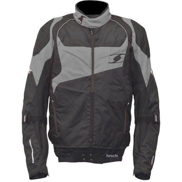 シールズ SEAL'S 秋冬モデル スポーツウインタージャケット グレー LLサイズ SLB-138 HD店