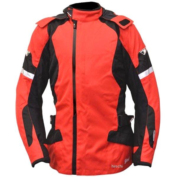シールズ SEAL'S 秋冬モデル ウインタージャケット レディース 赤 Mサイズ SLB-139W HD店